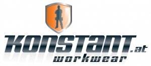 Konstant.at workwear